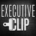 Executive Clip by Chris Funk  =